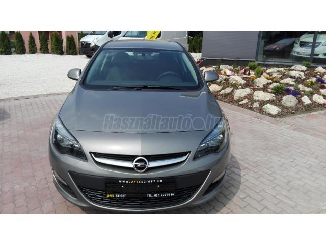 Opel színkód autó javító festék
